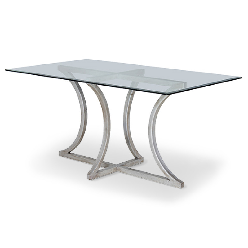 Dining Table Base Only Availability In Stock Metal Dining Table Base